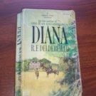 Diana By R.F. Delderfield