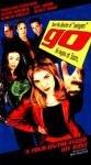 Go (1999) Vhs