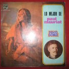LP double lo mejor de Paul Mauriat from Peru