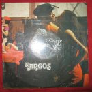 Double LP Tangos Recordar es vivir varios