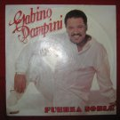 LP SEALED NEW GABINO PAMPINI Made in 1988 PERU salsa