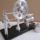 Stirling Engine Hot Air Education toy Collection stirling motor(FREE SHIPPING)