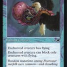Magic the Gathering Nemesis Air Bladder NM/Mint
