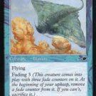Magic the Gathering Nemesis Cloudskate NM/Mint