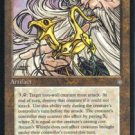 Magic the Gathering Ice Age Arcum's Whistle NM/Mint