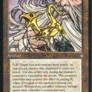 Magic the Gathering Ice Age Arcum's Whistle NM/Mint