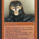 Magic the Gathering Ice Age Errantry NM/Mint