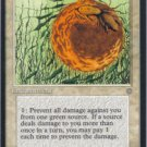 Magic the Gathering Ice Age Circle of Protection: Green NM/Mint