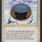 Magic the Gathering Ice Age Circle of Protection: White NM/Mint