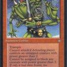 Magic the Gathering Ice Age Goblin Mutant NM/Mint