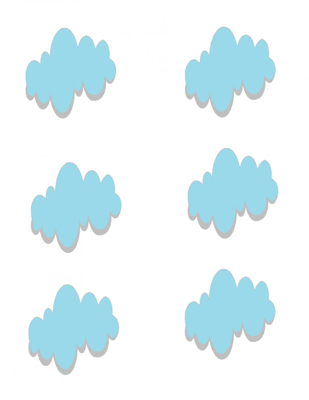 Clouds06-Download-ClipArt-ArtClip-Digital Tags-Digital