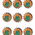 Dragon Bottlecap2 -Download-ClipArt-ArtClip-Bottle Cap-Digital