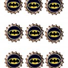 Batman Bottlecap -Download-ClipArt-ArtClip-Bottle Cap-Digital