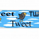 Zibbet-Promote Your Items for 7 Day on Twitter-The items will be randomly
