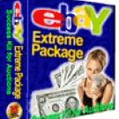 eBay Extreme Package