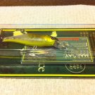 Fishing Lure Megabass LIVE-X Margay NEW  TLC