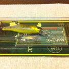 Fishing Lure Megabass DOG-X Jr Coayu NEW TLC