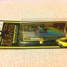 Fishing Lure Megabass SR-X Griffon NEW Blue back chart candy