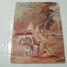 Civil War Times illustrated November 1974