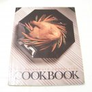 The microwave convection cookbook