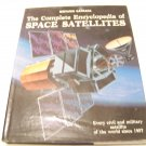 book The complete encyclopedia of space satellites isbn 0-517-61776-5