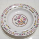 Crown Staffordshire bowl vegetable soup bowl England