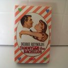 vintage movie Tammy and the Bachelor tape Beta unopened sealed Debbie Reynolds