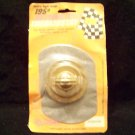 vintage automotive thermostat 195 CG9295 Carol