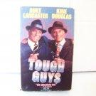 vintage movie Tough Guys Betamax tape Beta Burt Lancaster Kirk Douglas