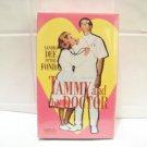 Tammy and the Doctor Betamax movie tape Beta Sandra Dee Peter Fonda unopened !!!