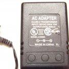 AC adapter class 2 transformer model A30980
