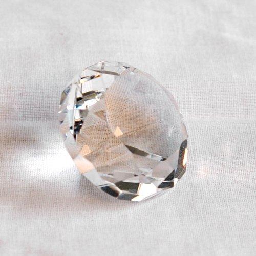 122 Crystal Diamond