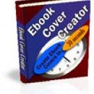 Ebook Cover Creator