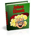Hilarious jokes E-Book