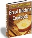 100's Of Bread Recipes