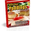 167 Pudding Recipes