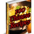 Cooking Chinese Style - 100 Recipes