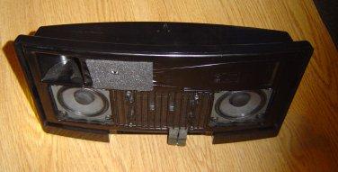 Genuine Bose Sounddock I Speaker Unit Black