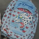 EdHardy Campus Bag