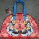 Ed Hardy Geisha Bowling Bag