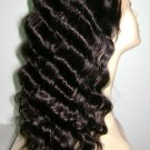 High Quality Full Lace wigs $290/Free Shipping
