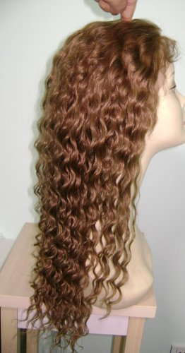 Full Lace Wigs $290/Free Shipping