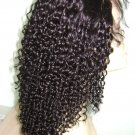 Synthetic Lace Front Wig kinky curly $95/Free Shipping