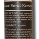 Endura-Bond Remover - 2 oz 13.00/Free Shipping