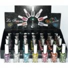 Nail Polish 28 bottles 7 colors $47.00/Free Shipping