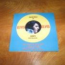 Elvis Presley, Memories of Elvis, RCA Records Catalo