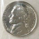 1987 P UNC Jefferson