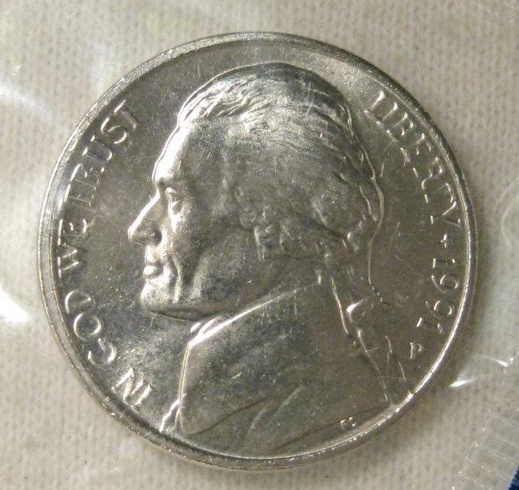 1991 P UNC Jefferson