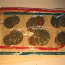1979 Mint Set #4691