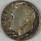 1957 Roosevelt #4821